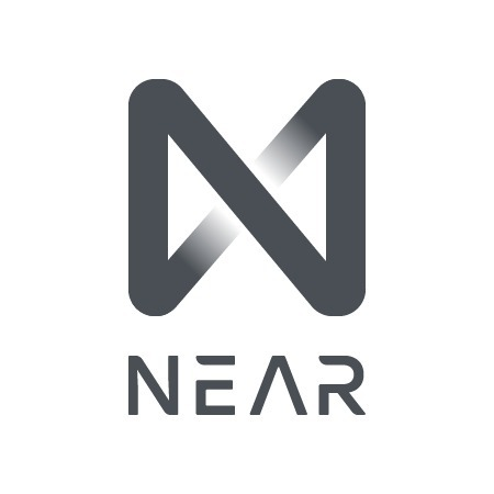 avatar for Near Protocol