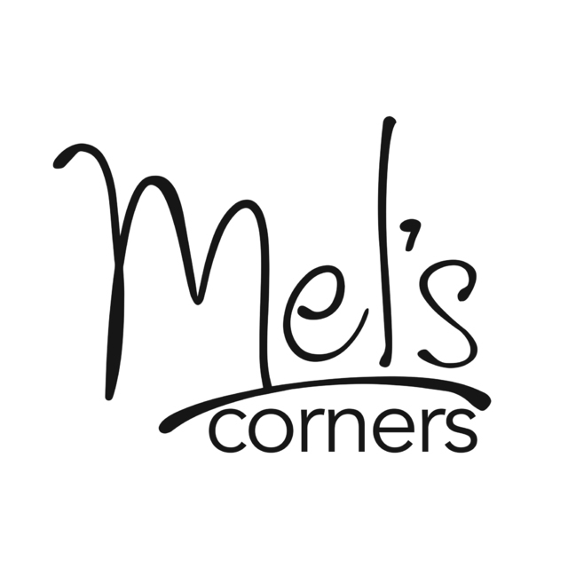 avatar for Mels Corner