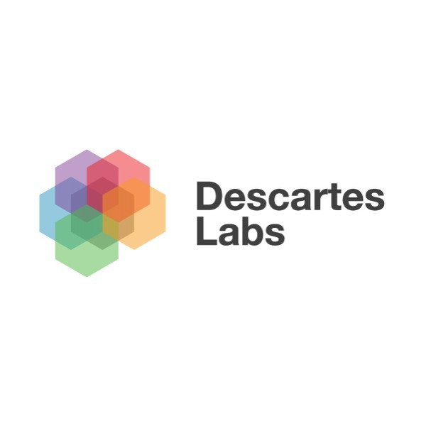 avatar for Descartes Labs