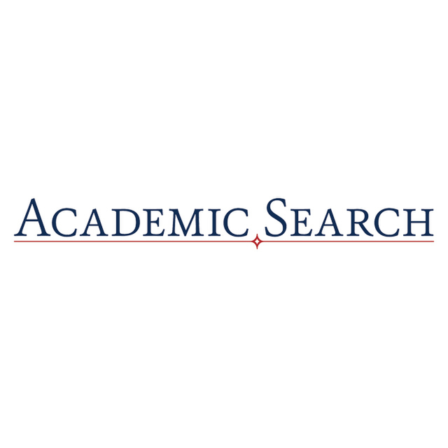 avatar for Academic Search