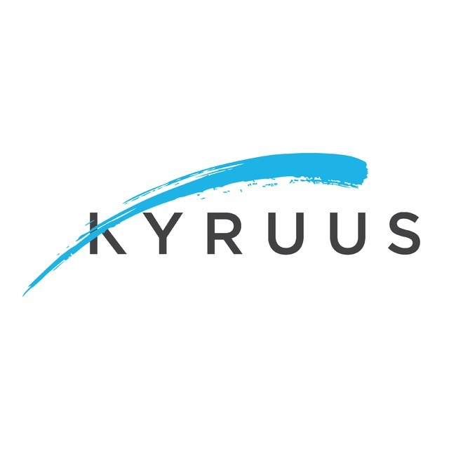 avatar for Kyruus