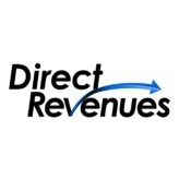 avatar for Direct Revenues