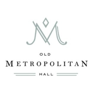 avatar for Old Metropolitan Hall