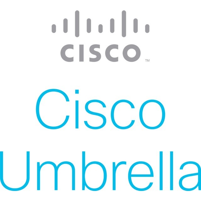 avatar for Cisco Umbrella