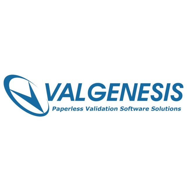 avatar for ValGenesis, Inc.