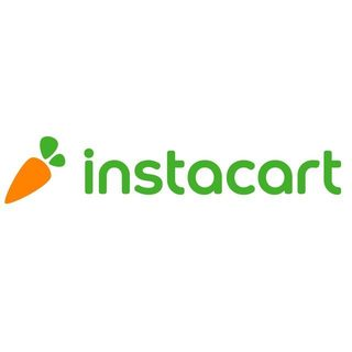 avatar for Instacart