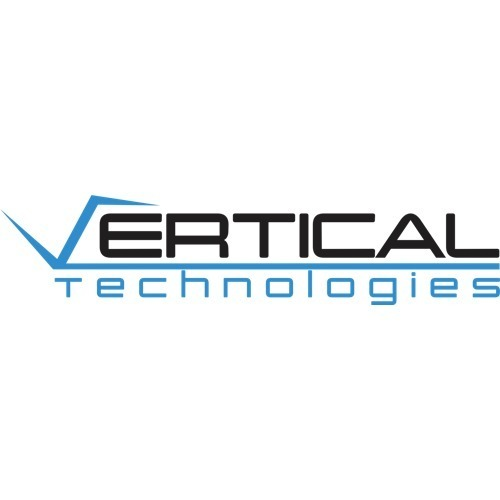 avatar for VerticalTechnologies