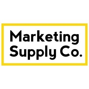avatar for Marketing Supply Co.
