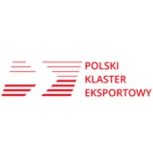 avatar for Poland DX Pavilion - 2018 Exhibitor
