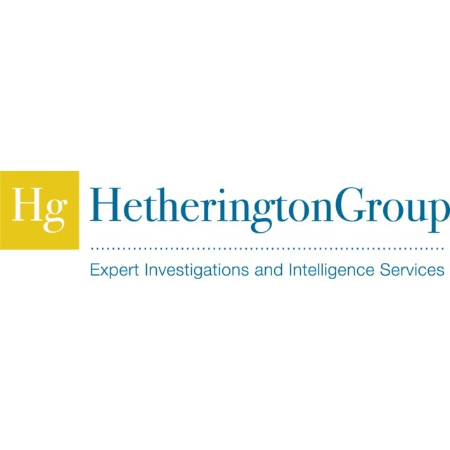 avatar for Hetherington Group