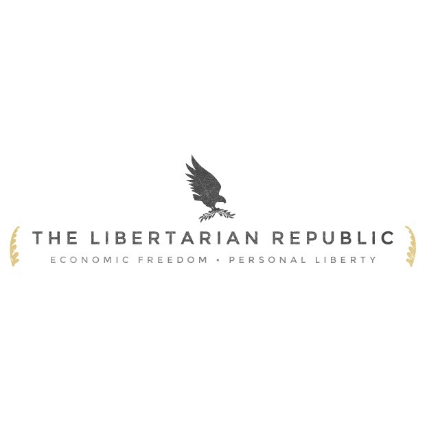 avatar for Libertarian Republic