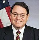 avatar for Hon. Larry Strickling