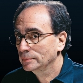 avatar for R.L. Stine
