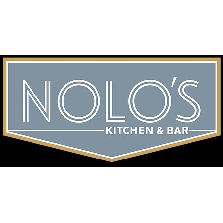 avatar for Nolo's Kitchen & Bar (Host)