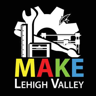 Make Lehigh Valley