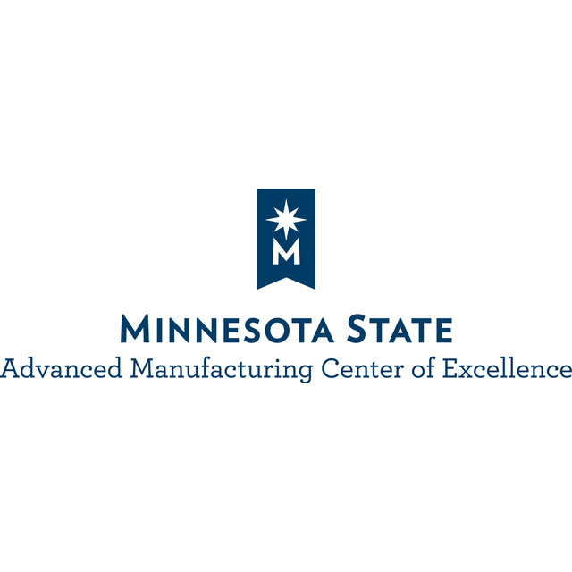 avatar for Advanced Manufacturing Center of Excellence