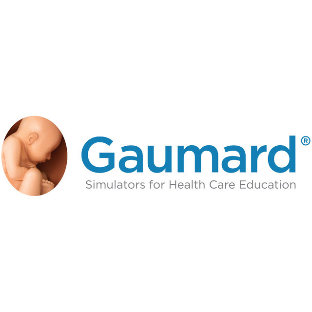avatar for Gaumard