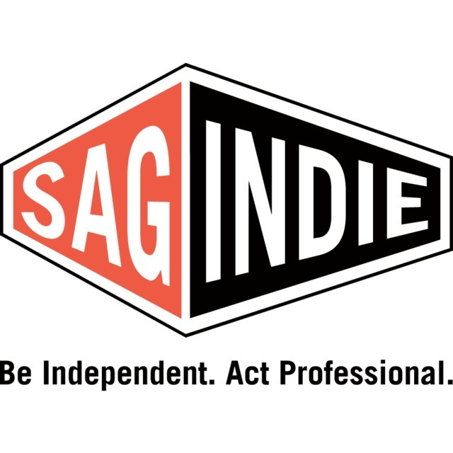 avatar for SAGIndie