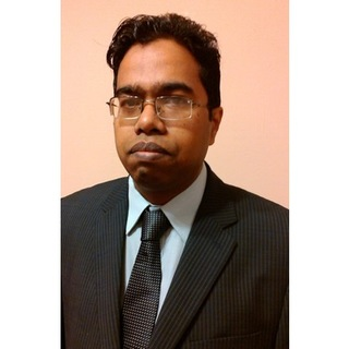 Dr Sheikh Islam