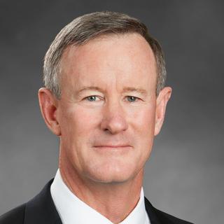 William McRaven