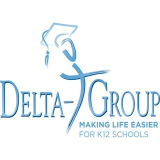 avatar for Delta-T Group, North Jersey Inc.