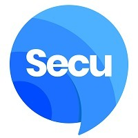 avatar for Secu.chat powered by rebug.io - Exhibitor