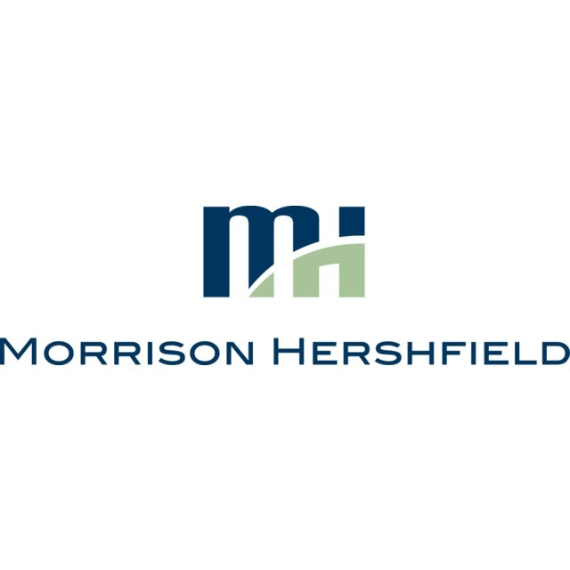 avatar for Morrison Hershfield
