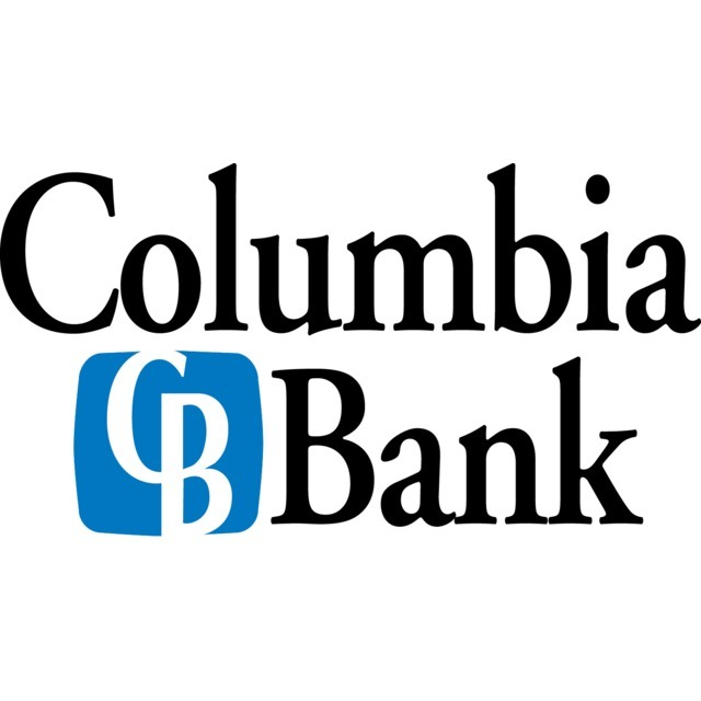 avatar for Columbia Bank