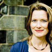avatar for Jennifer Egan
