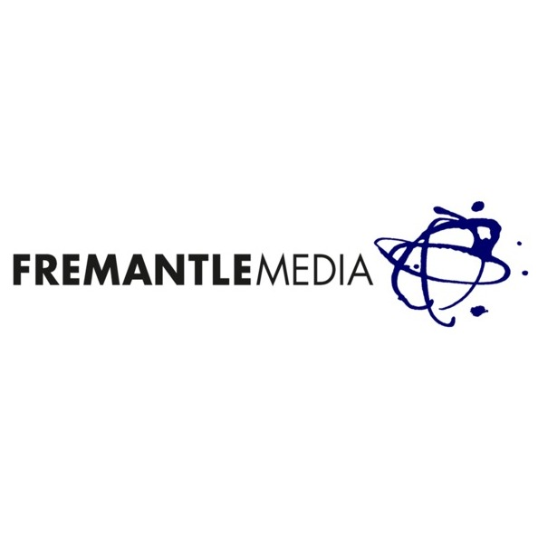 avatar for Fremantle Media