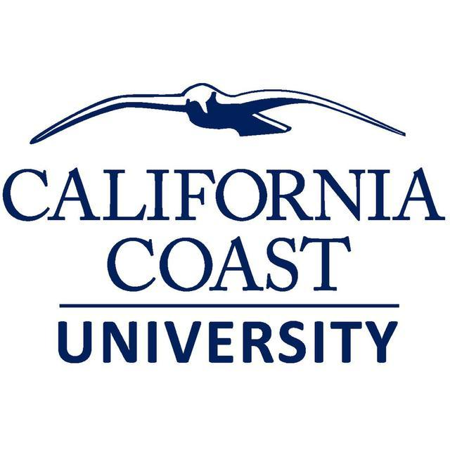 avatar for California Coast University
