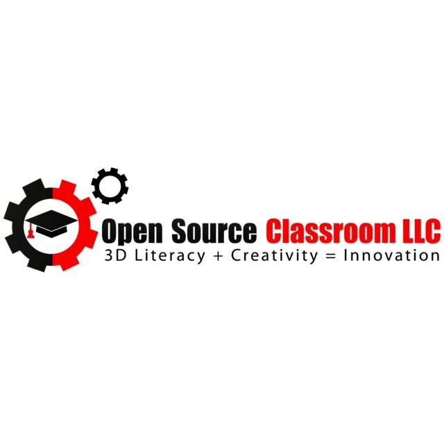 avatar for Open Source Classroom, LLC