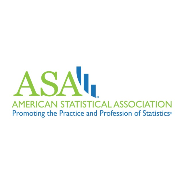 avatar for American Statistical Association