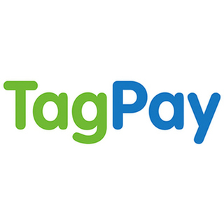 avatar for TagPay