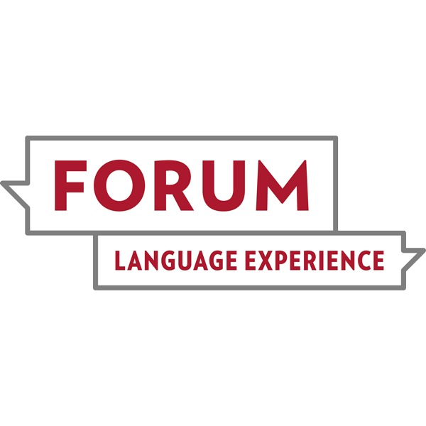avatar for Forum Language Experience