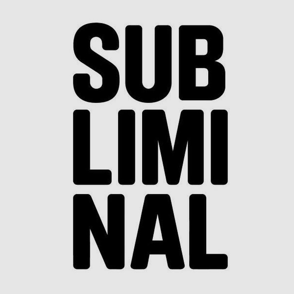 avatar for Subliminal Projects
