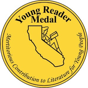 avatar for California Young Reader's Medal