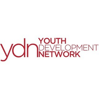 avatar for Youth Development Network