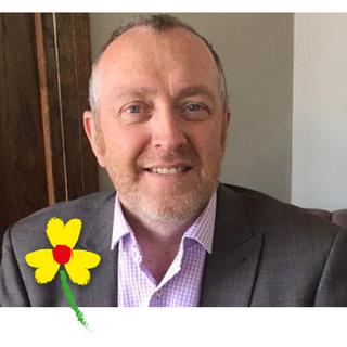 Sir Steve Lancashire