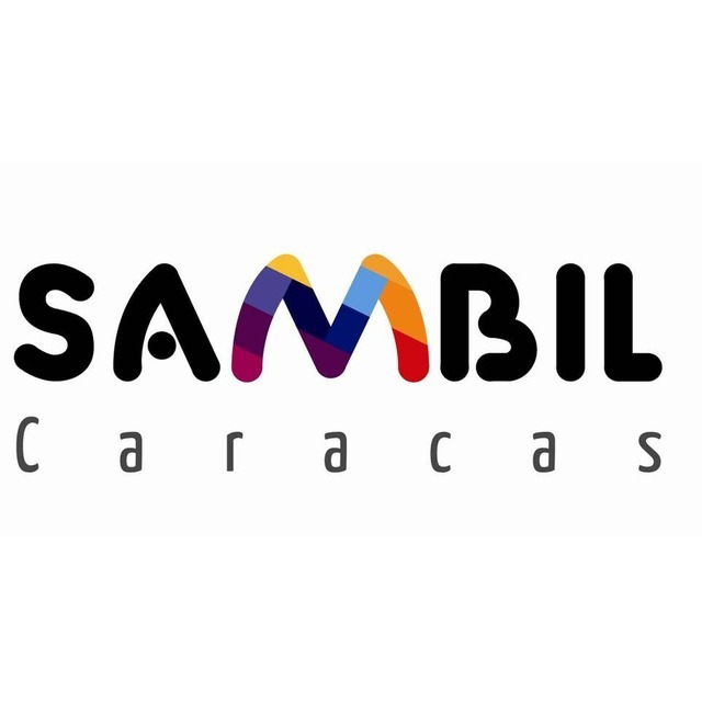 avatar for Centro Comercial Sambil
