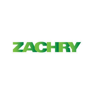 Zachry Group