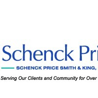 avatar for Schneck Price Smith and King Law Firm