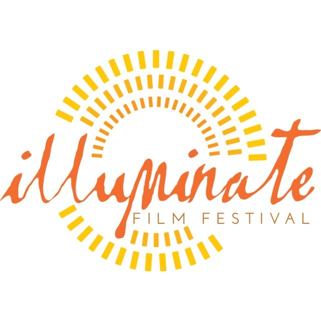 avatar for Illuminate Film Festival