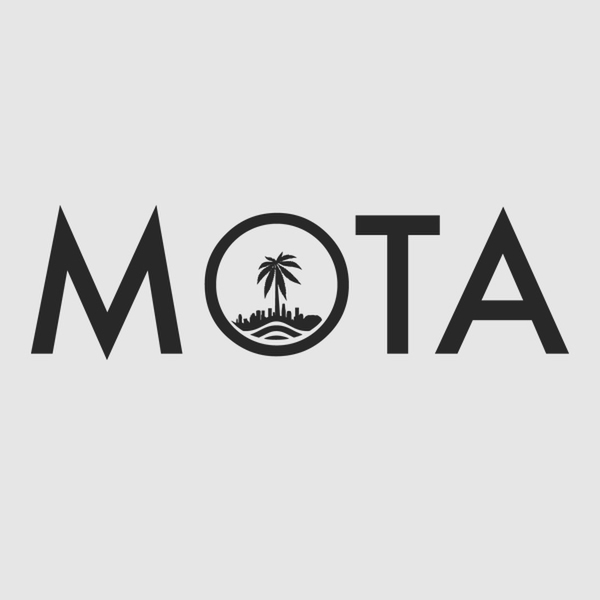 avatar for MOTA