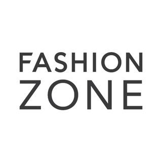 Ryerson Fashion Zone