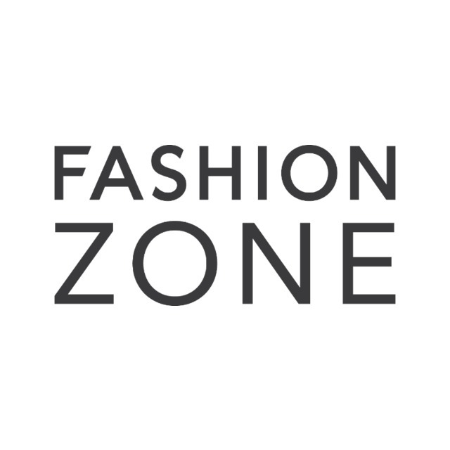 avatar for Ryerson Fashion Zone