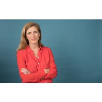 avatar for Samantha Power
