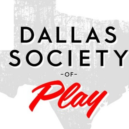 avatar for Dallas Society of Play
