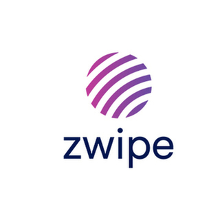 avatar for Zwipe