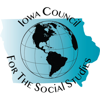 Iowa Council for the Social Studies